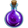 Use this potion to change your pet from male to female, or female to male. Only one use! May be used on pets that are still in their first stage (or second stage pets hatched from eggs).